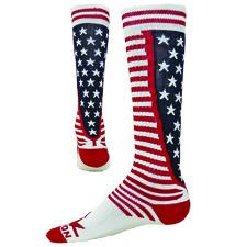 United socks